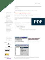 georeferenciar una imagen en autocad.pdf