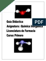 SILABO QUIMICAQ.pdf