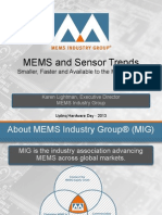 MEMS_and_Sensor_Trends_Smaller_Faster_and_Available_to_the_Mass_Market.pdf
