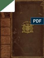 Companion to English History - Middle Ages Fashion - Pierrepont Barnard 1902