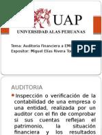 Titulo_Auditoria.pptx