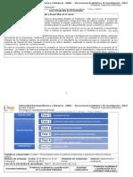 358012 - Guia Integradora de Actividades 2015-1