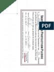 MN Sen. Dave Osmek R- SD 33 Taxpayer Protection Pledge