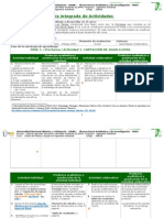 Guia Integrada de Actividades 358038 16-2-2015 Word