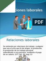 01 Relaciones Laborales Uds