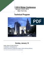 TechnicalProgram_NewYork.pdf