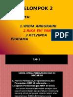 kelmpook 2.pptx