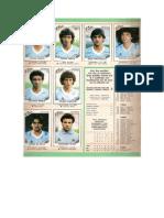cromos uruguay.docx