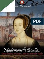 Uma história de amor e ódio na corte dos Tudor