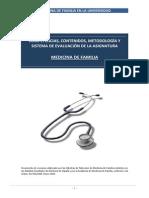 asigmedfamilia.pdf