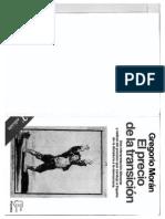 Morán. Gregorio. El Precio de la Transición [1].pdf