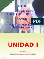 1 DIAPOSITIVAS MECANISMOS DE CONFLICTOS completo.pptx