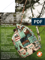 Appliqued Checkbook Cover.pdf