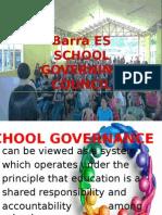 schoolgoverningcouncil