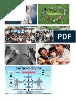 Cultura de Pazdfgdsfgdsgdsfg