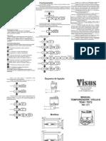 Manual TD72.pdf