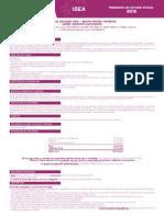 Comercio Electronico PE2013 TRI3-15