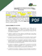 Modelo de Convenios Con Municipalidades DPT 2015