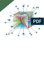 Gambar Sistem Krystalogi - Copy