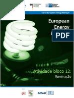04. Iluminacao_Caso Pratico