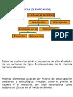 Definicin de cada elemento de la tabla peridica clase quimica1 urtaz Gallery
