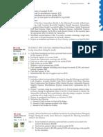 121_pdfsam_Accounting 23ed - Warren Copy