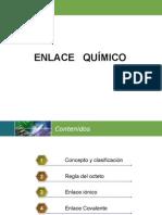 enlace-quimico