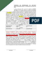 ATA DE LEVANTAMENTO DE PRIORIDADES PARA O USO DA VERBA DO PDDE JJM.doc