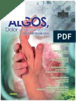 ALGOS-No-4-2013