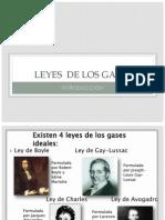 TSQI EP1 BLOQUE I Sesion 8 LEY DE BOYLE - MARIOTTE.pdf