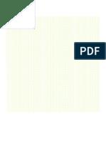 New Microsoft Word Documentjhbjb