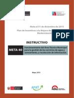 Instructivo-Meta-40.pdf