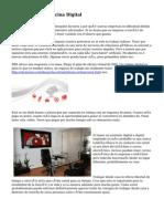 Creación de la Oficina Digital