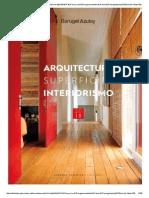 330pag.diseñode interiores