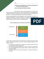 Promedios y Tercios - Ebr_primaria