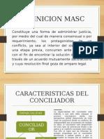 CONCILIACION_II_5_ (2).pptx