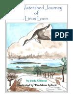 Linus Loon