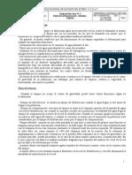 TPNº3(Ing.sanitaria) Sole