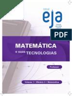 MATEMATICA-MOD03-VOL01
