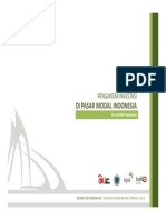 1. Materi Pengantar Investasi Pasar Modal Indonesia - BEI 2014.pdf