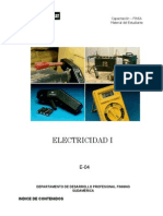 Capacitación Electricidad CAT.pdf