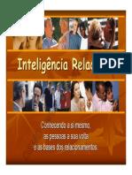 Inteligencia_Relacional