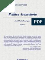 Politica12_PolArancelaria
