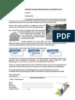 PALANG KESELAMATAN (1).pdf