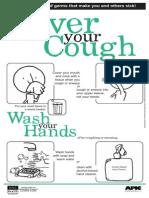 H1N1-1.pdf