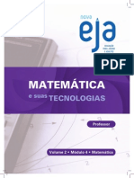 MATEMATICA-MOD04-VOL01