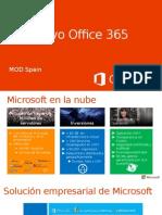 presentacion_office365