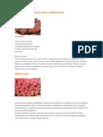 Filé Mignon Com Vinho Do Porto e Pimenta Rosa