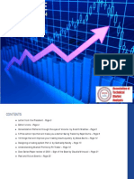 Atma-publication.pdf
