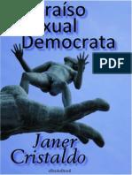 O Paraíso Sexual Democrata